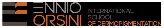 Ennio Orsini School