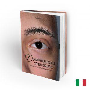 Dermopigmentazione sopraccigliare